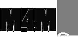 M4M Dates